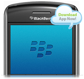 Blackberry VoiceCloud Application