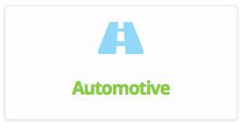 icon-automotive