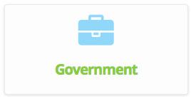 icon-government
