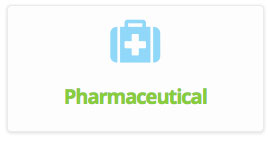 icon-pharma